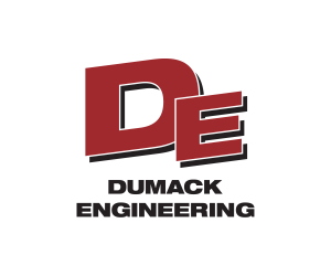 Dumack Engineering