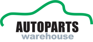 Autoparts Warehouse