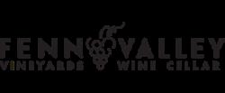 Fenn Valley Wine & Food Festival Fun Run