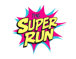The Super Run 5K-Kalamazoo