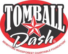 Tomball Dash