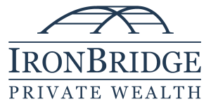 IronBridge Private Wealth