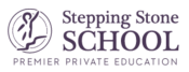 Stepping Stone School