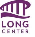 The Long Center