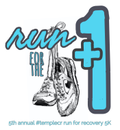Run 4 Recovery 5K