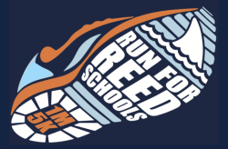 RUN FOR REED SCHOOLS