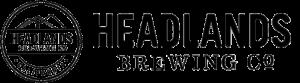 Headlands Brewing
