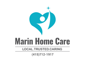 Marin Home Care