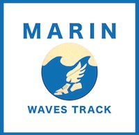 Marin Waves
