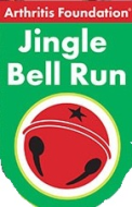 Port Orchard Jingle Bell Run