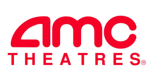 AMC Theaters Hickory