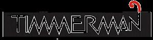Timmerman MFG
