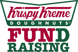 Krispy Kreme Donuts Hickory
