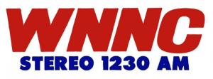 WNNC 1230 AM