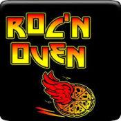 Roc-N-Oven