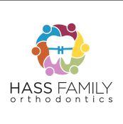 Hass Orthodontics