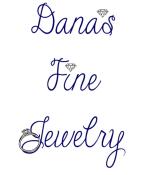 Dana's Fine Jewelry