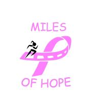 Miles of Hope 5K
