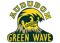 Audubon High School Scholarship 5K Run/Walk