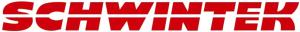 Schwintek, Inc.