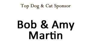 Bob & Amy Martin