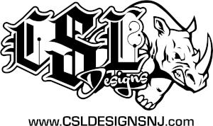 CSL DESIGNS