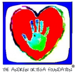 "9th Annual Andrew Ortega ""Touch A Heart"" 5K Run & Fun Walk"