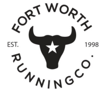 FWRunCo's Half & Full Marathon Training