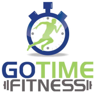Fall Go Time Fitness Challenge