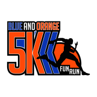 SSU 5k Run/Walk - COSTUME FUN RUN EDITION!