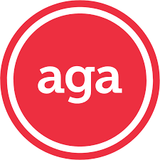 Applied General Agency (AGA)