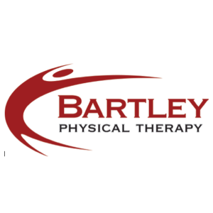 BARTLEY Physical Therapy