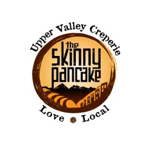 Skinny Pancake