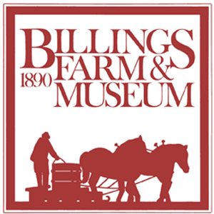 Billings Farm