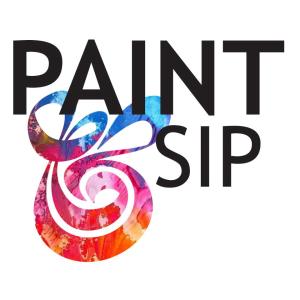 Susannah Colby Paint 'n Sip