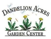 Dandelion Acres