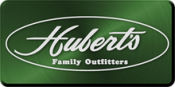 Huberts Family Outfitters