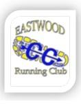 Eastwood Running Club Timing