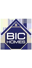 BIC Homes