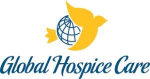 Global Hospice Core