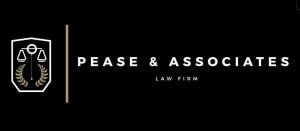 Pease & Associates Law