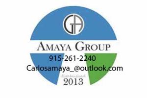 Amaya Group