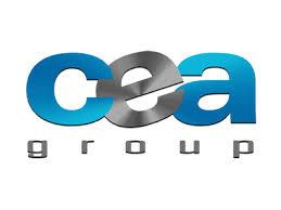 CEA Group