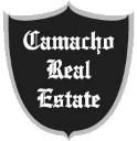 Camacho Real Estate