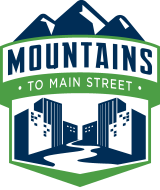 Mountains to Mainstreet Half Marathon & 5K