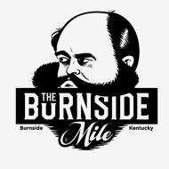 The Burnside Mile