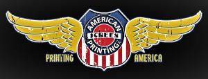 American Screen Printing