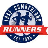 LAKE CUMBERLAND RUNNERS