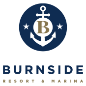 BURNSIDE MARINA & RESORT