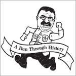 A Run Through History